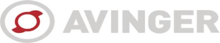 Avinger Inc logo