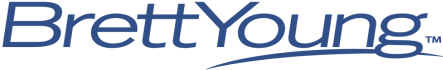 Brett Young Seeds logo