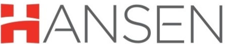 Hansen Group logo