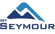 Mt. Seymour Resorts logo