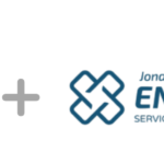 Vivid Reports and Jonas Enterprise ERP