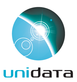 compatible with Unidata